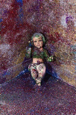 Baby Glitter