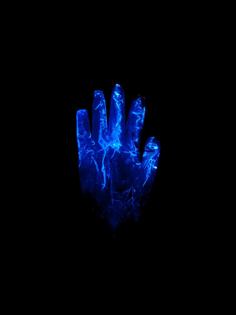 Gloves I