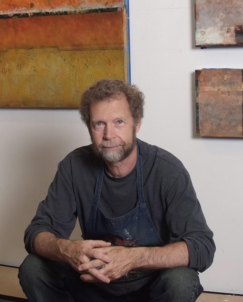 Jeff Juhlin