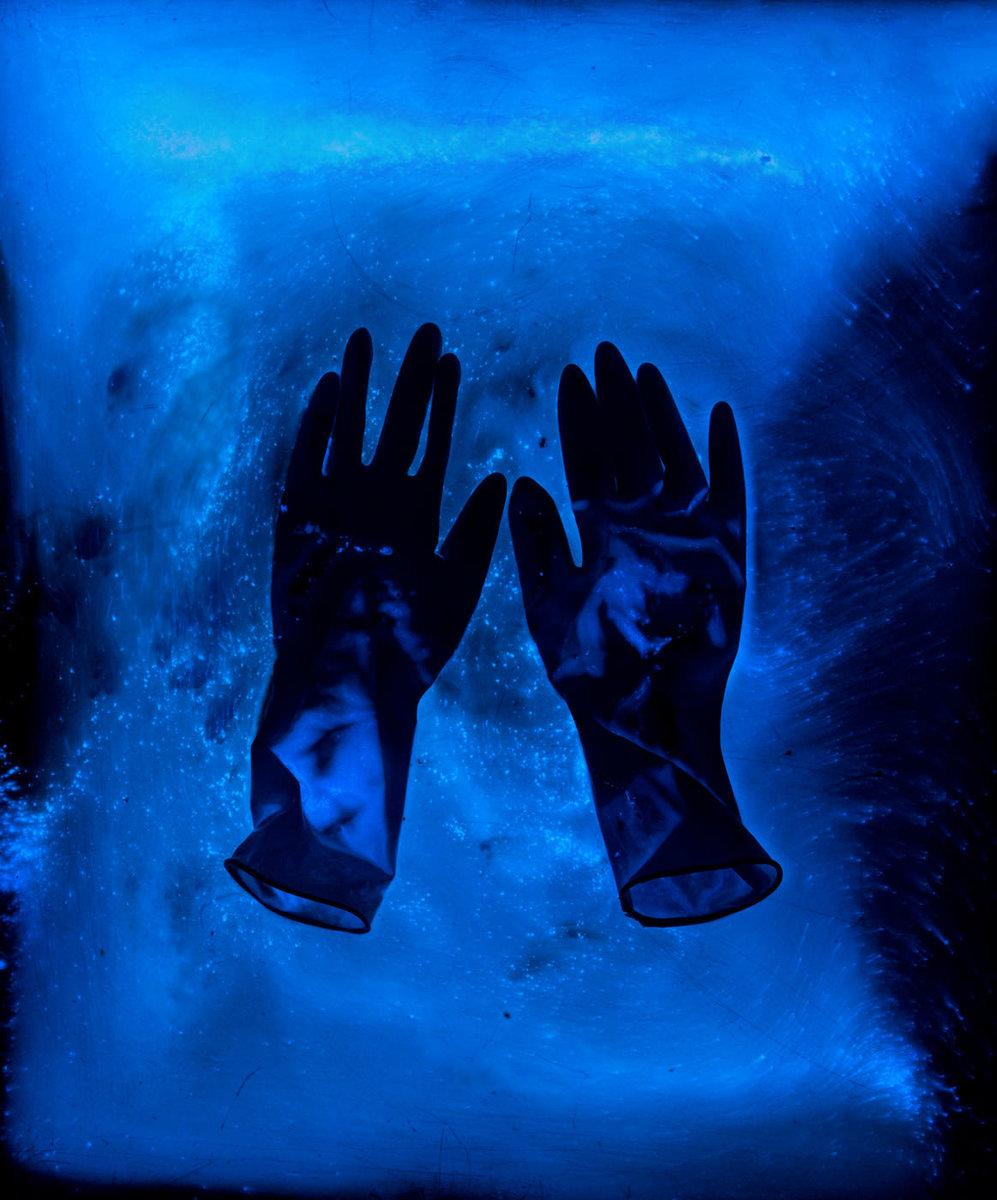 Gloves II